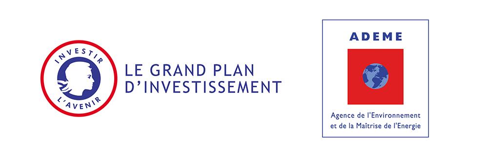 Operene_Ademe_investir-avenir