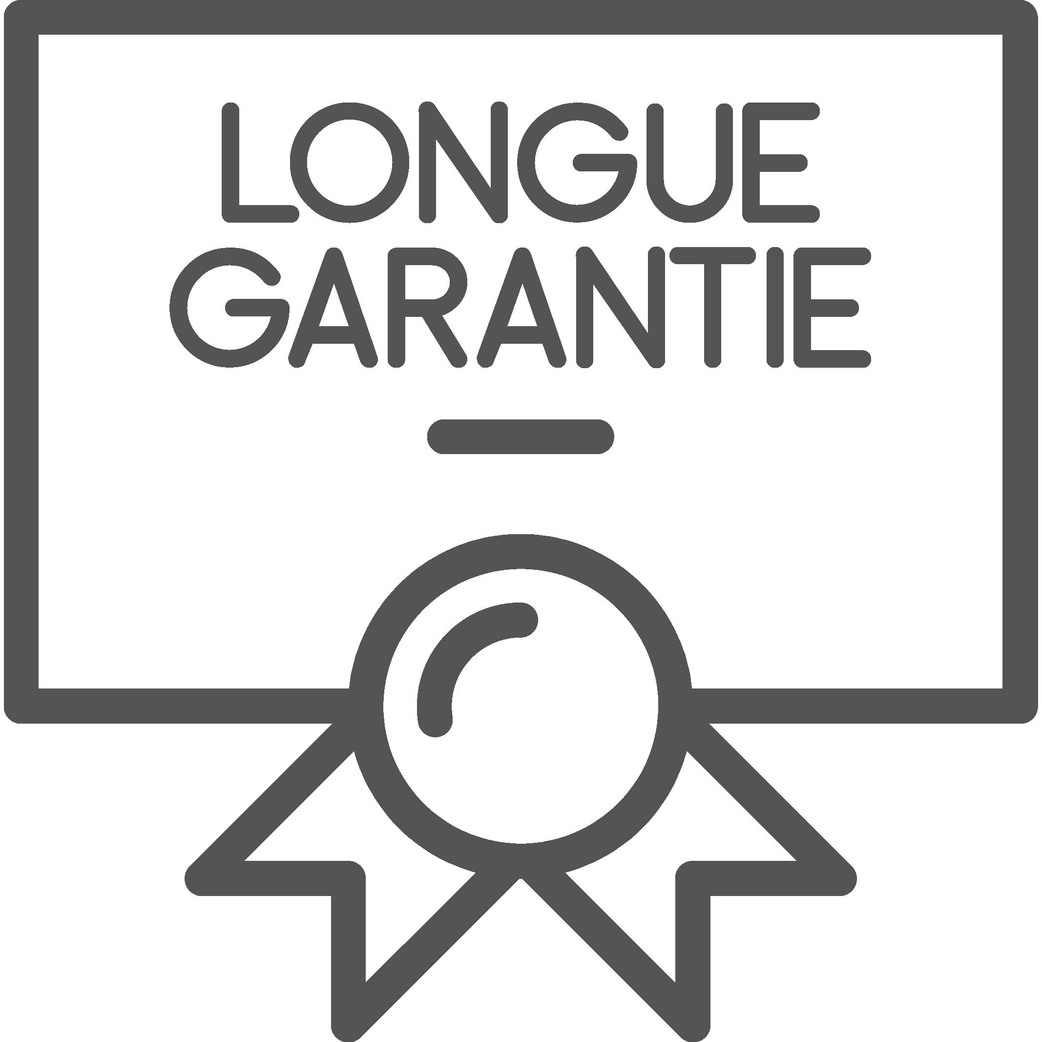 Operene_travaux de renovation garantie longue